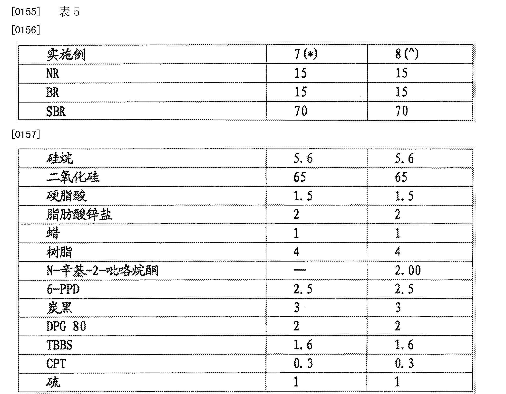 Figure CN103391852BD00161