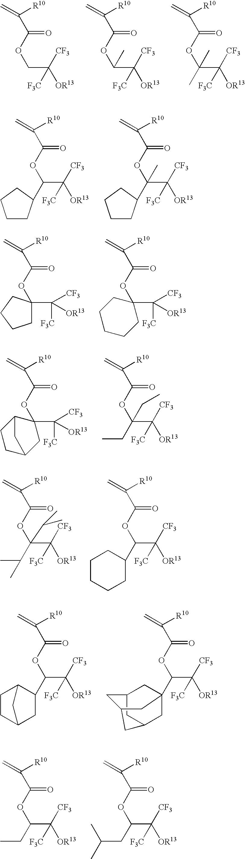 Figure US20090011365A1-20090108-C00020