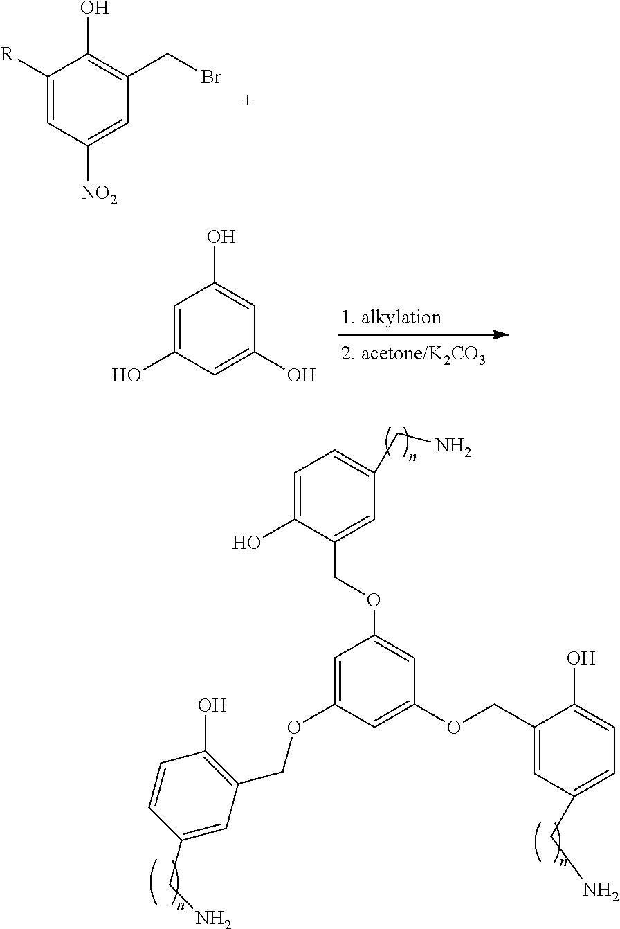 Figure US09950990-20180424-C00082