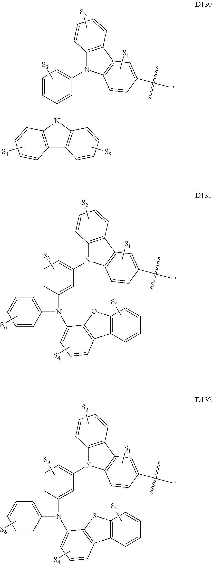 Figure US09537106-20170103-C00050
