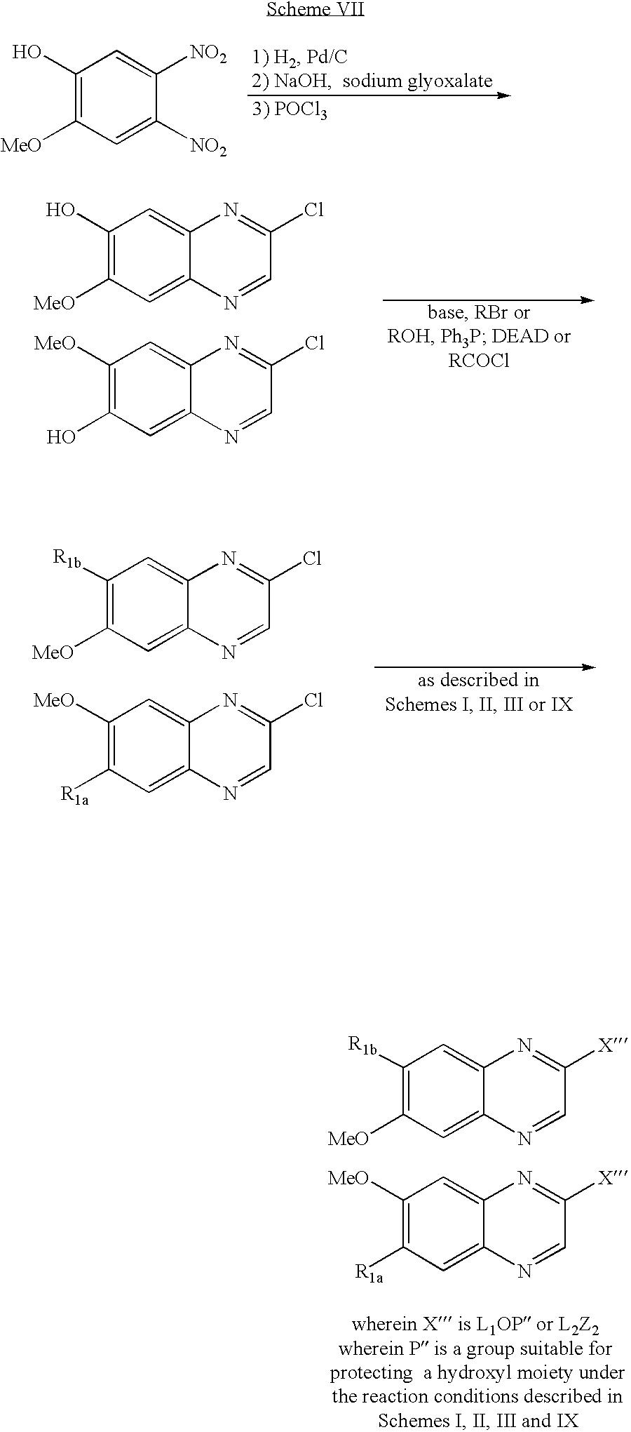 Figure US06852712-20050208-C00008