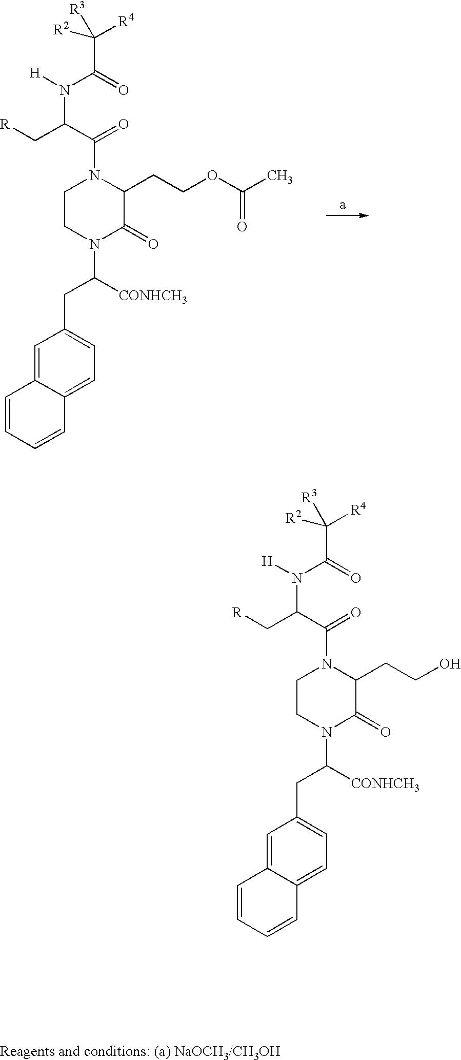 Figure US06911447-20050628-C00125