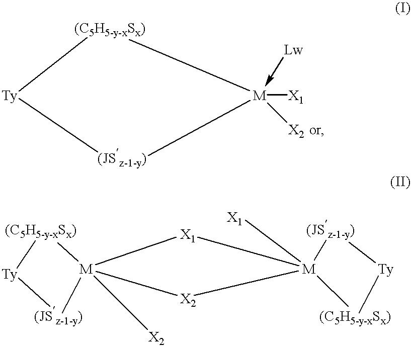 Figure US06294625-20010925-C00001