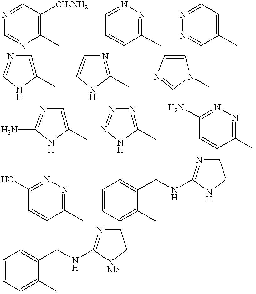Figure US06376515-20020423-C00013