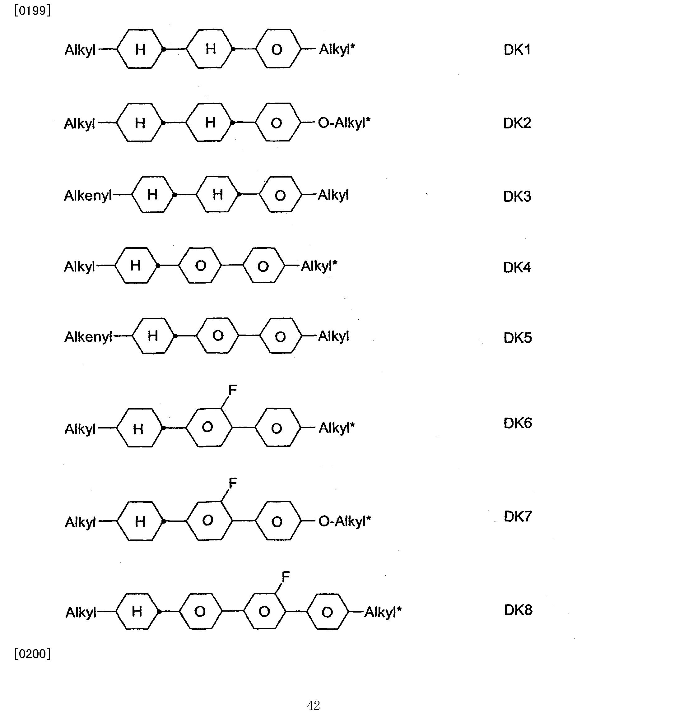 Figure CN101848978BD00422
