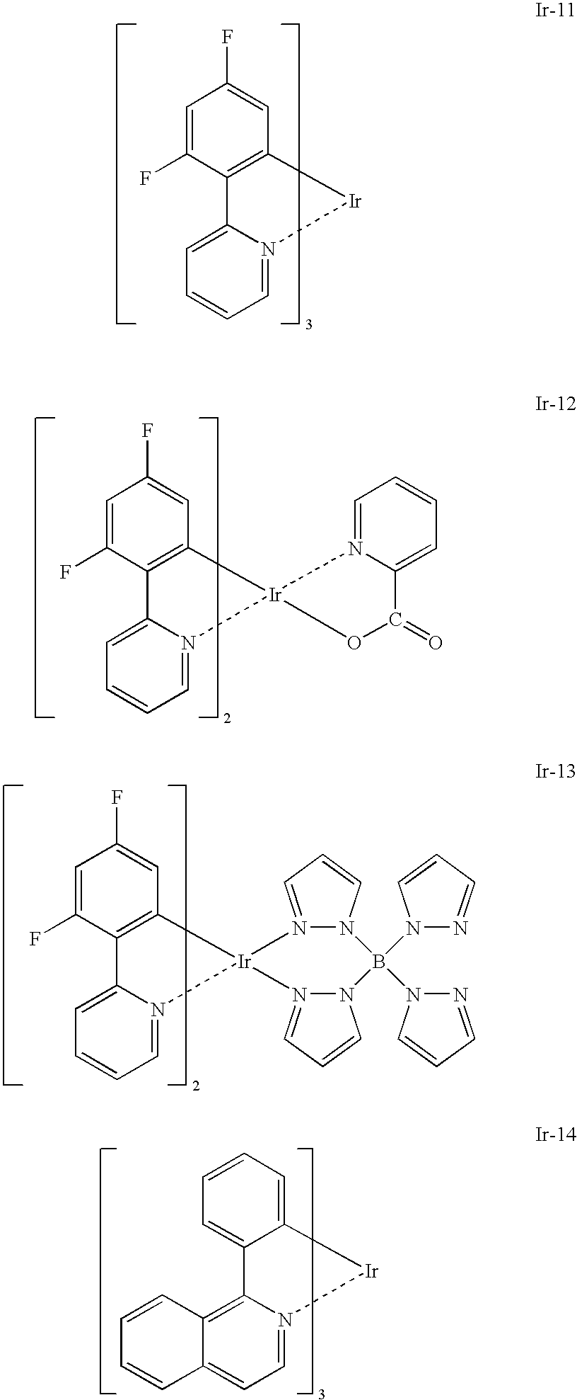Figure US07504657-20090317-C00006