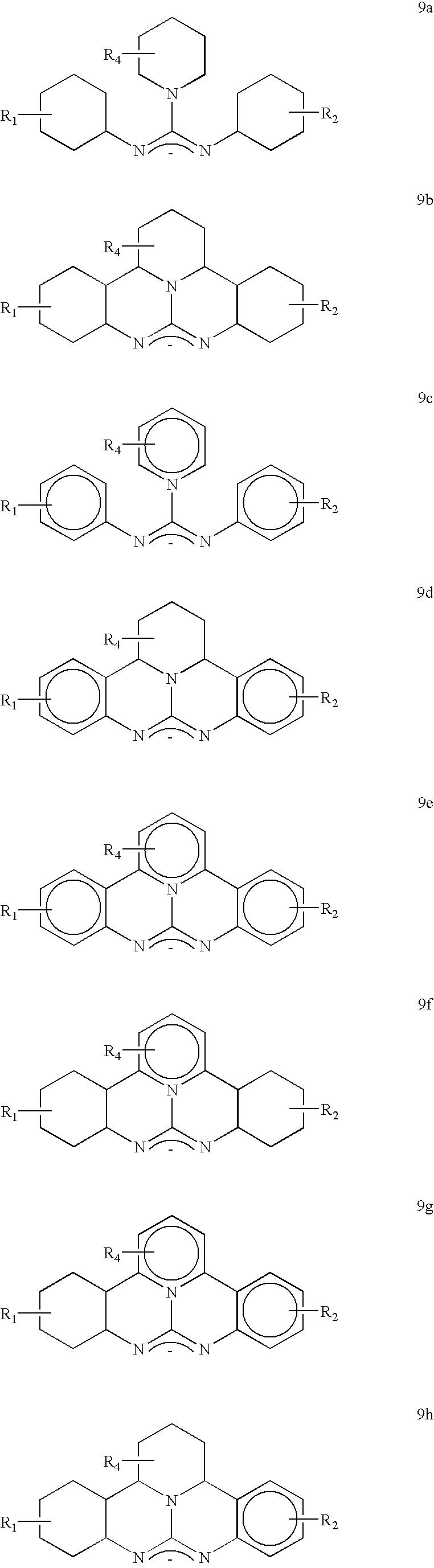 Figure US09139764-20150922-C00009