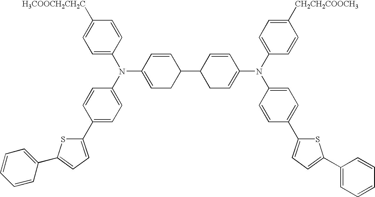 Figure US20090066235A1-20090312-C00103