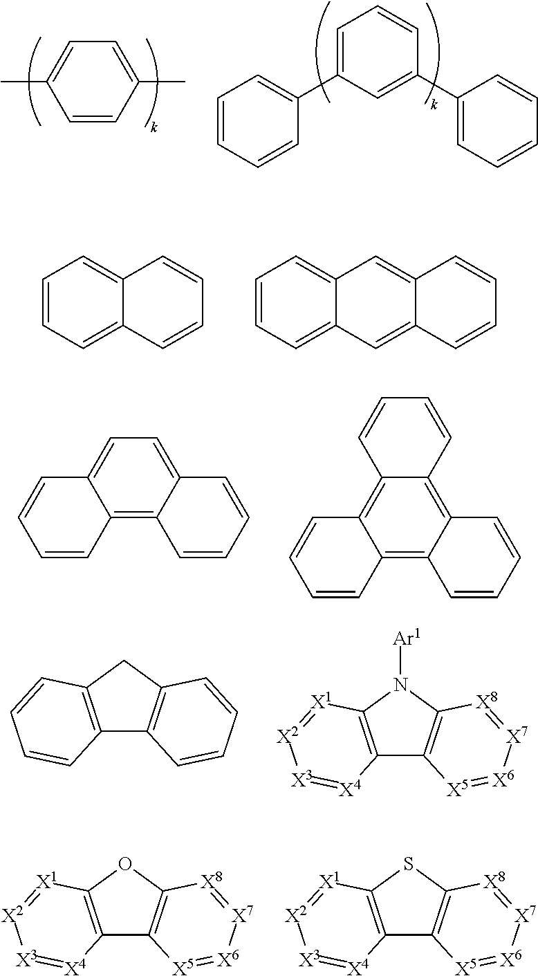 Figure US09059412-20150616-C00062
