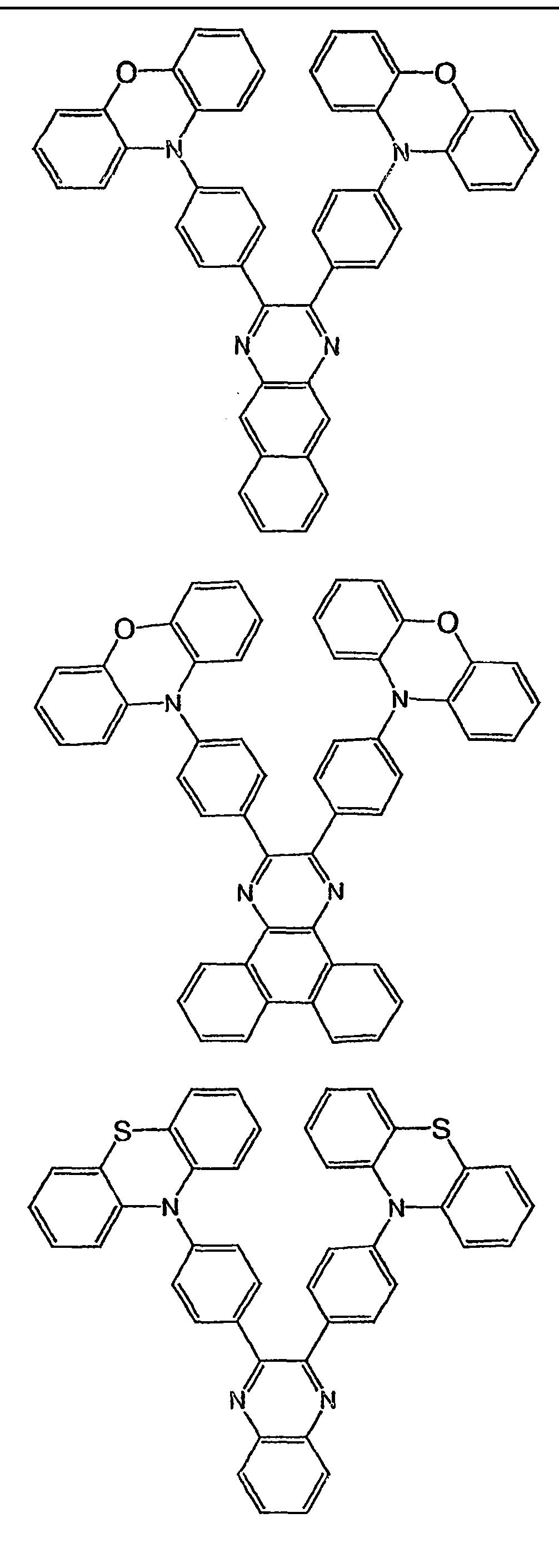 Figure CN102386330BD00241
