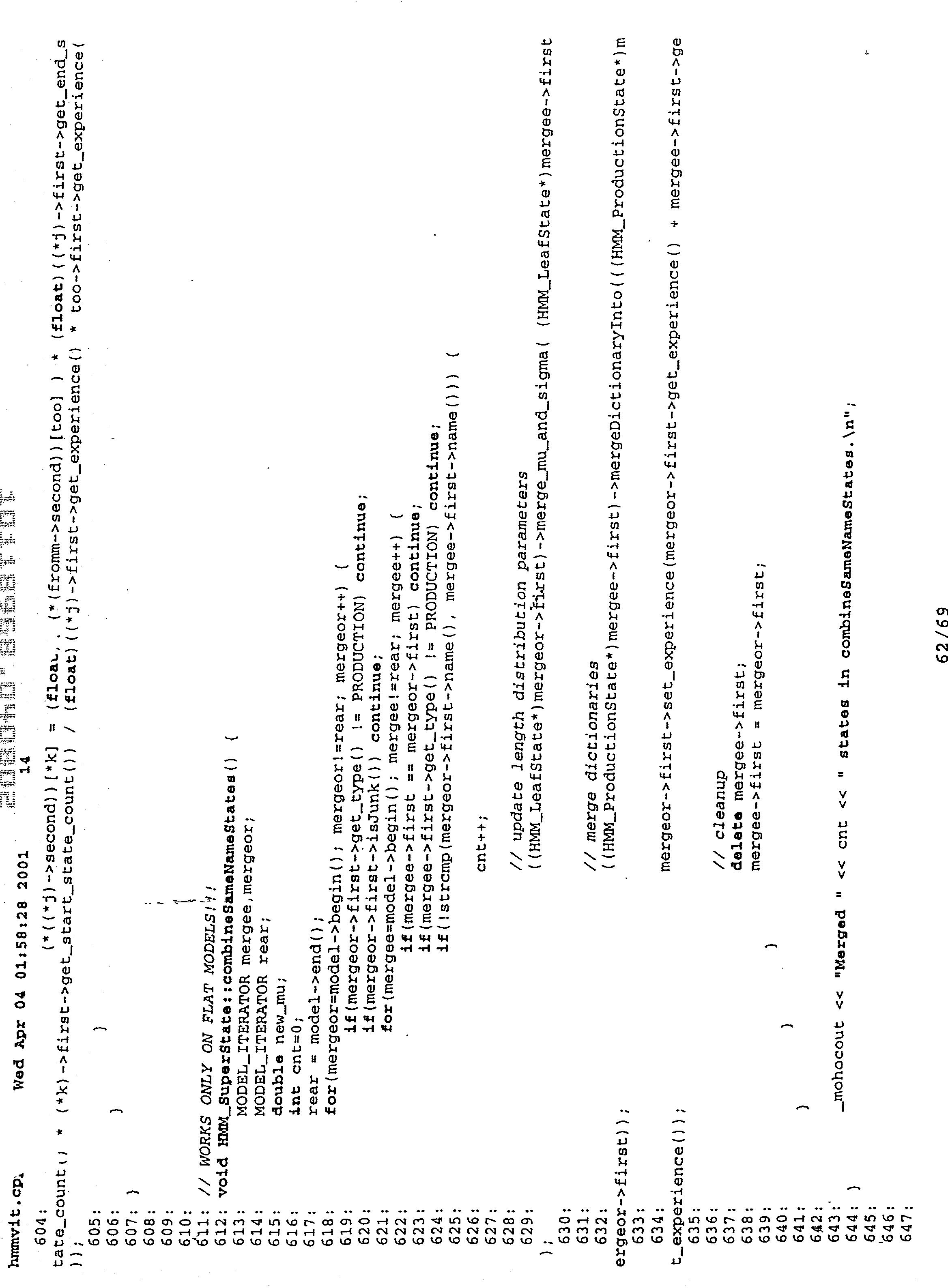Figure US20020165717A1-20021107-P00156