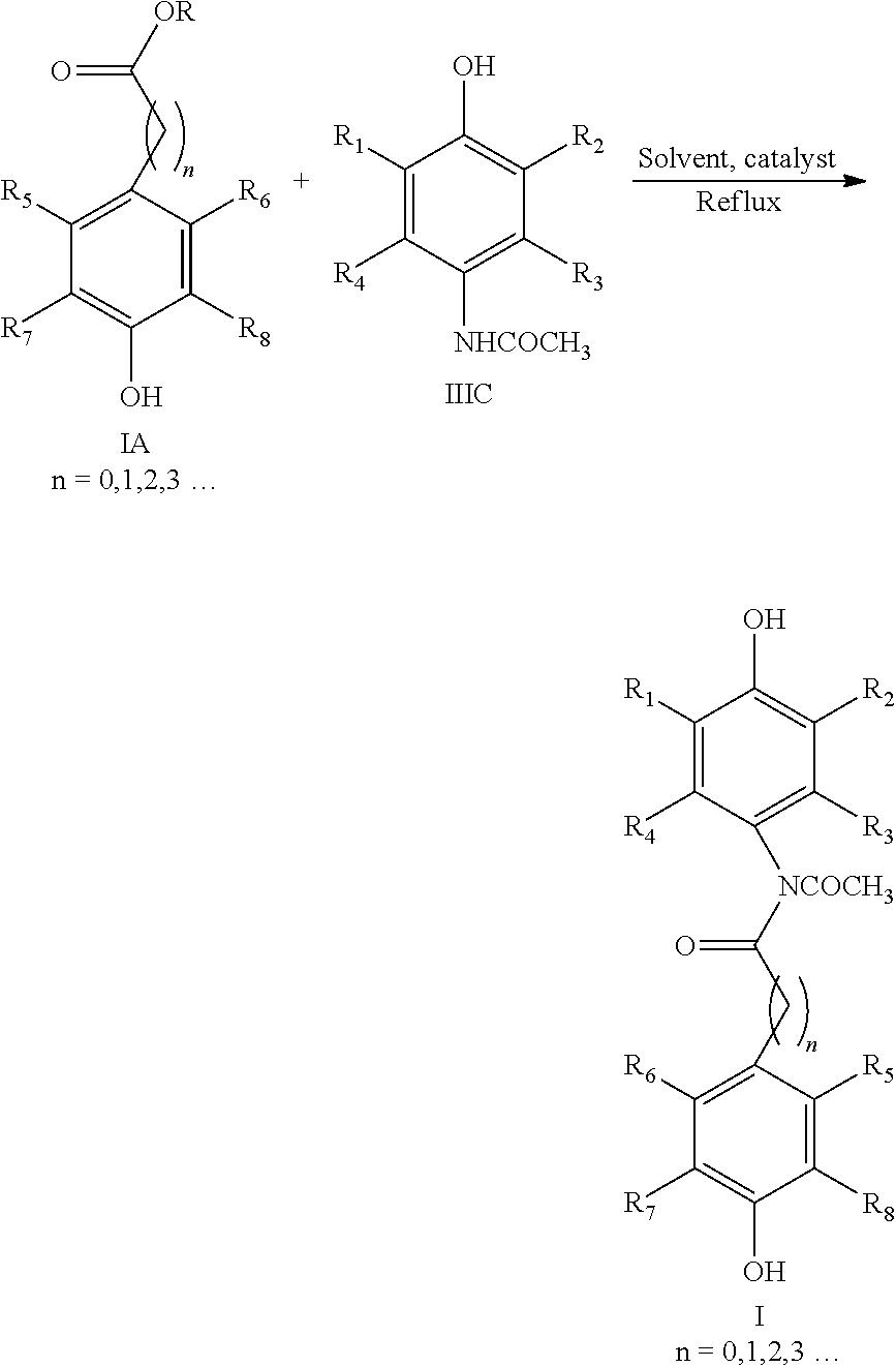 Figure US07902317-20110308-C00019
