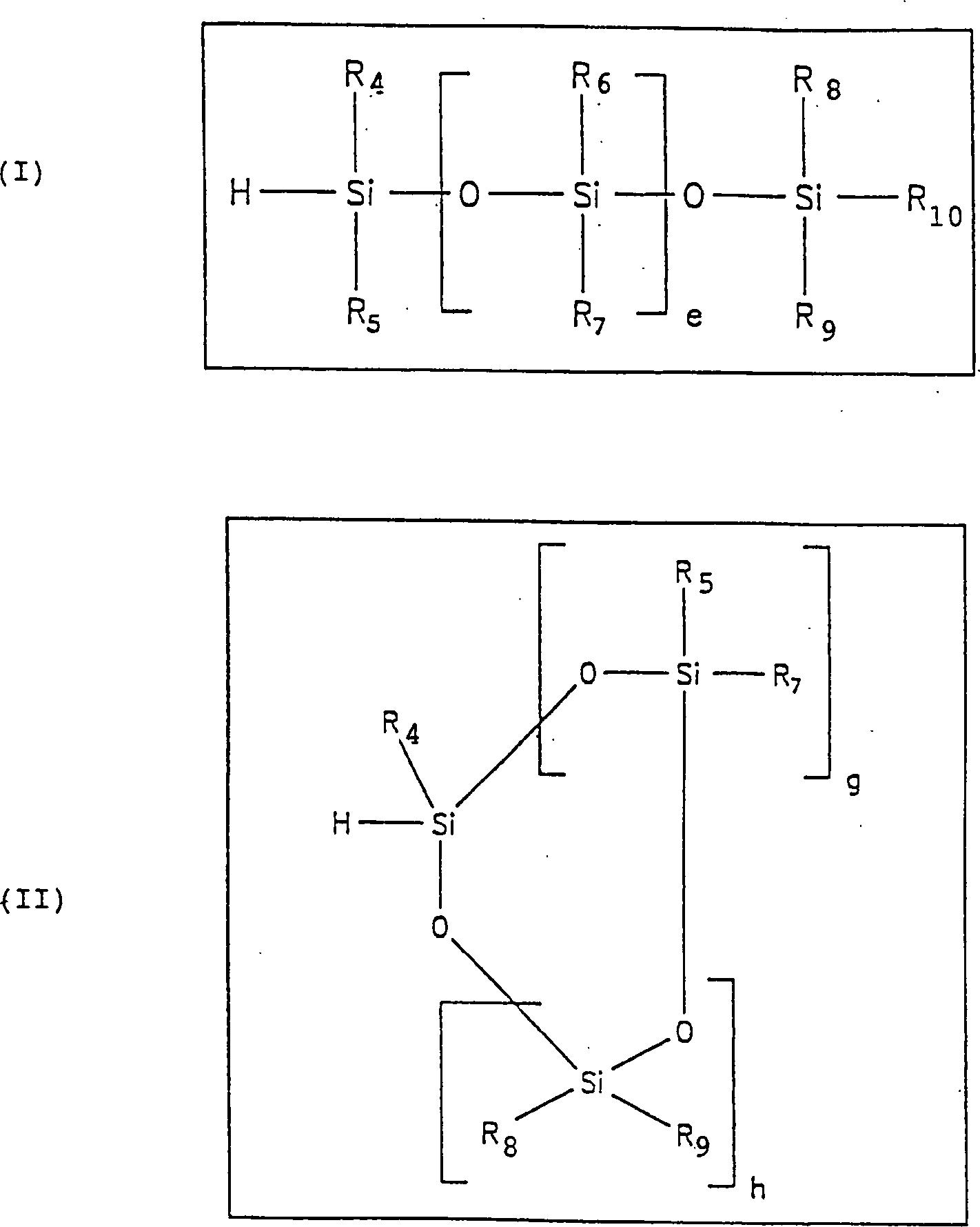 Figure DE000019719438C5_0004