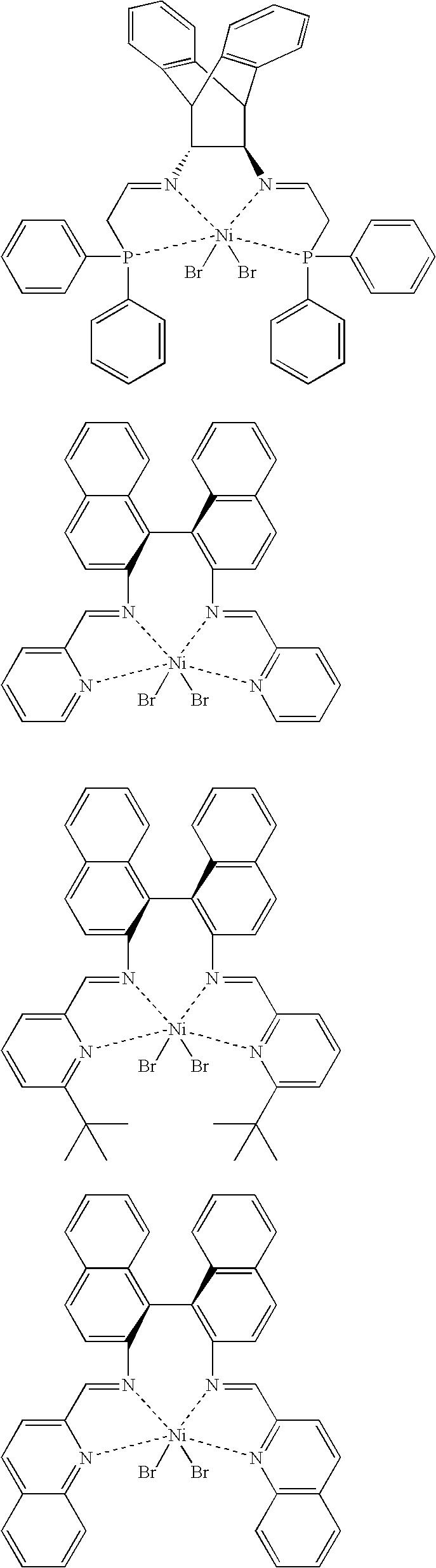 Figure US20060135352A1-20060622-C00010