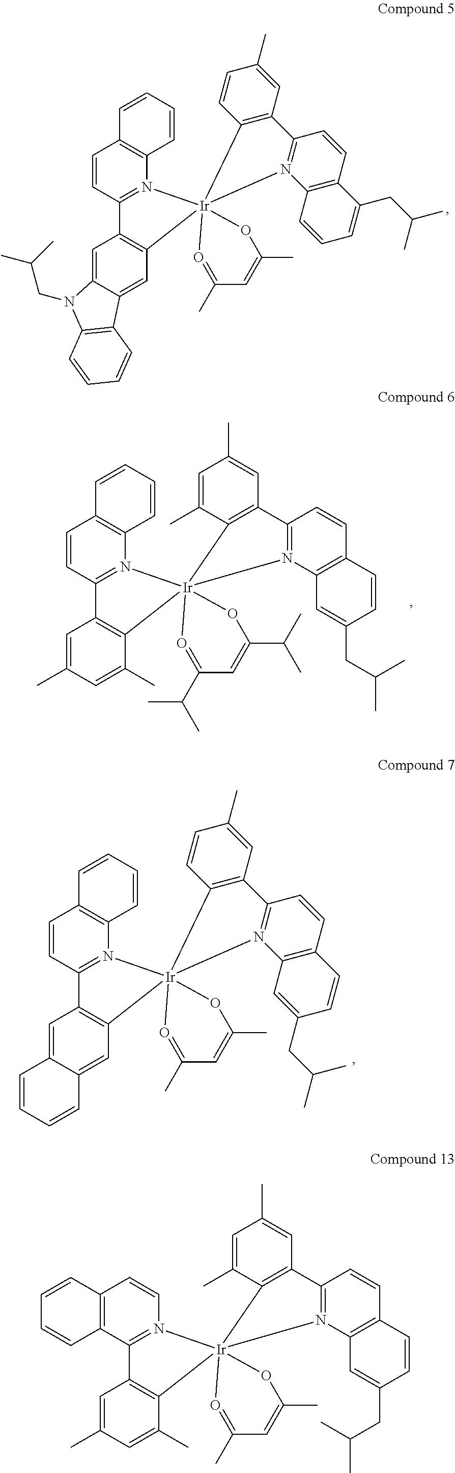 Figure US09670404-20170606-C00230