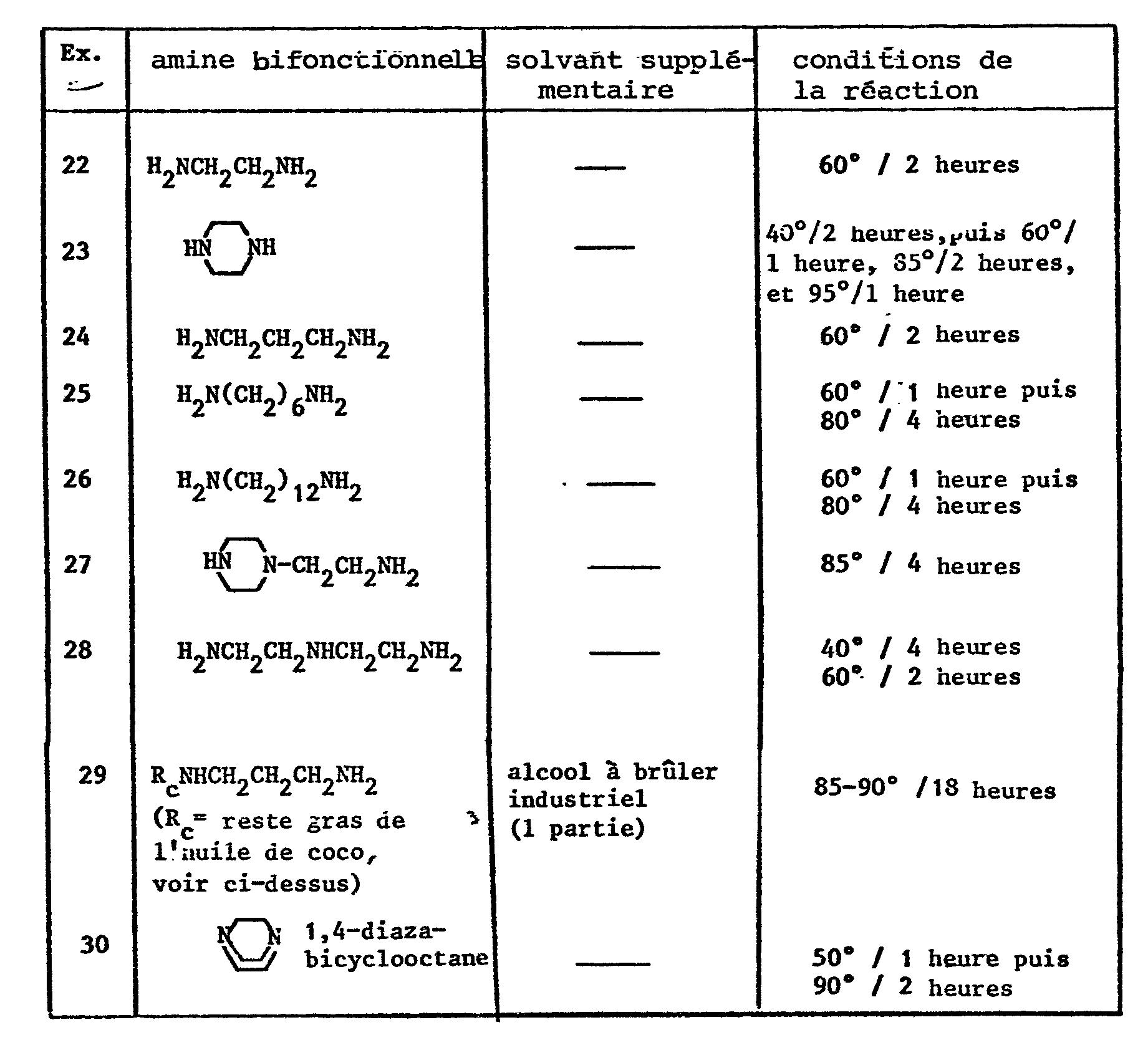 Figure img00210001