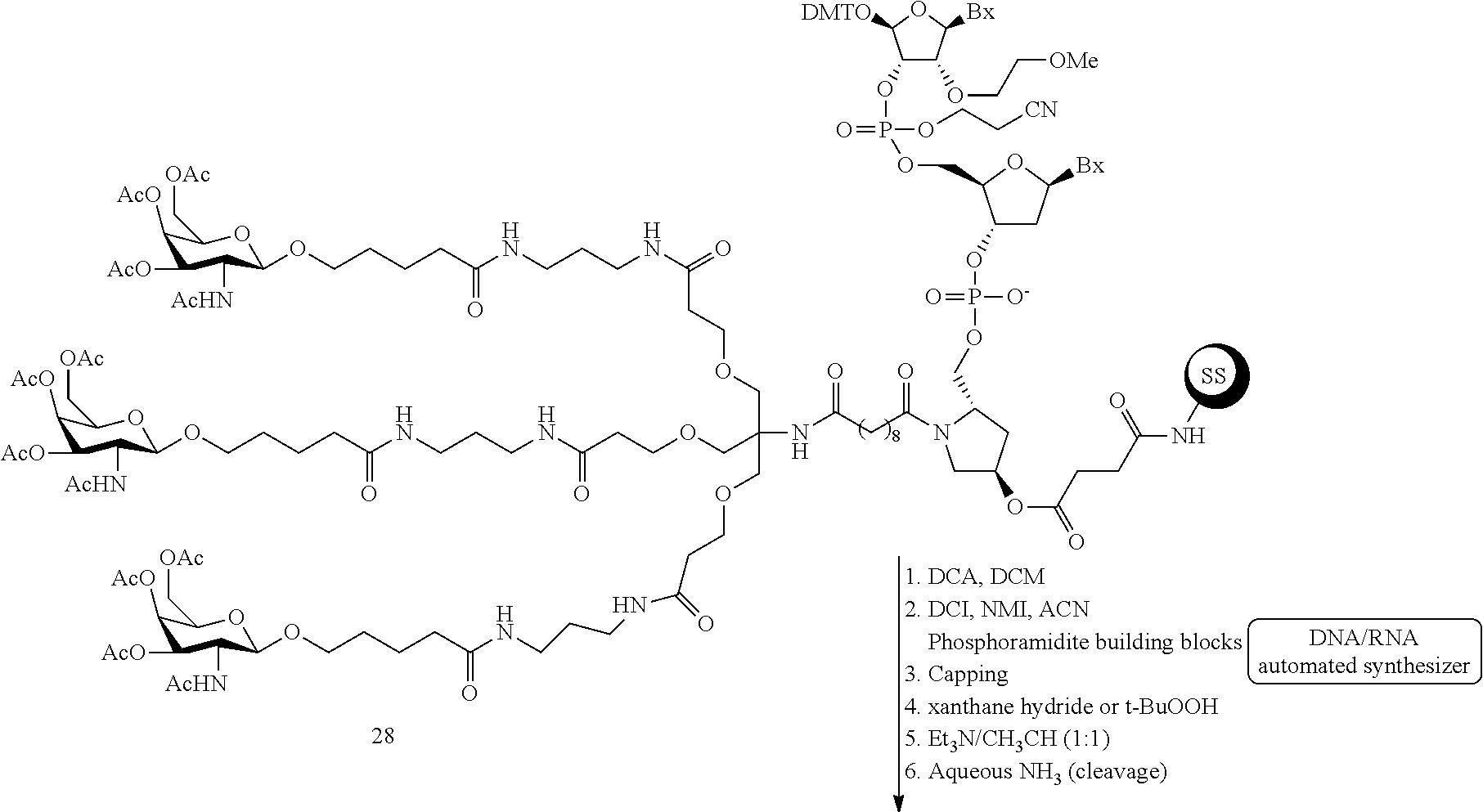 Figure US09957504-20180501-C00251