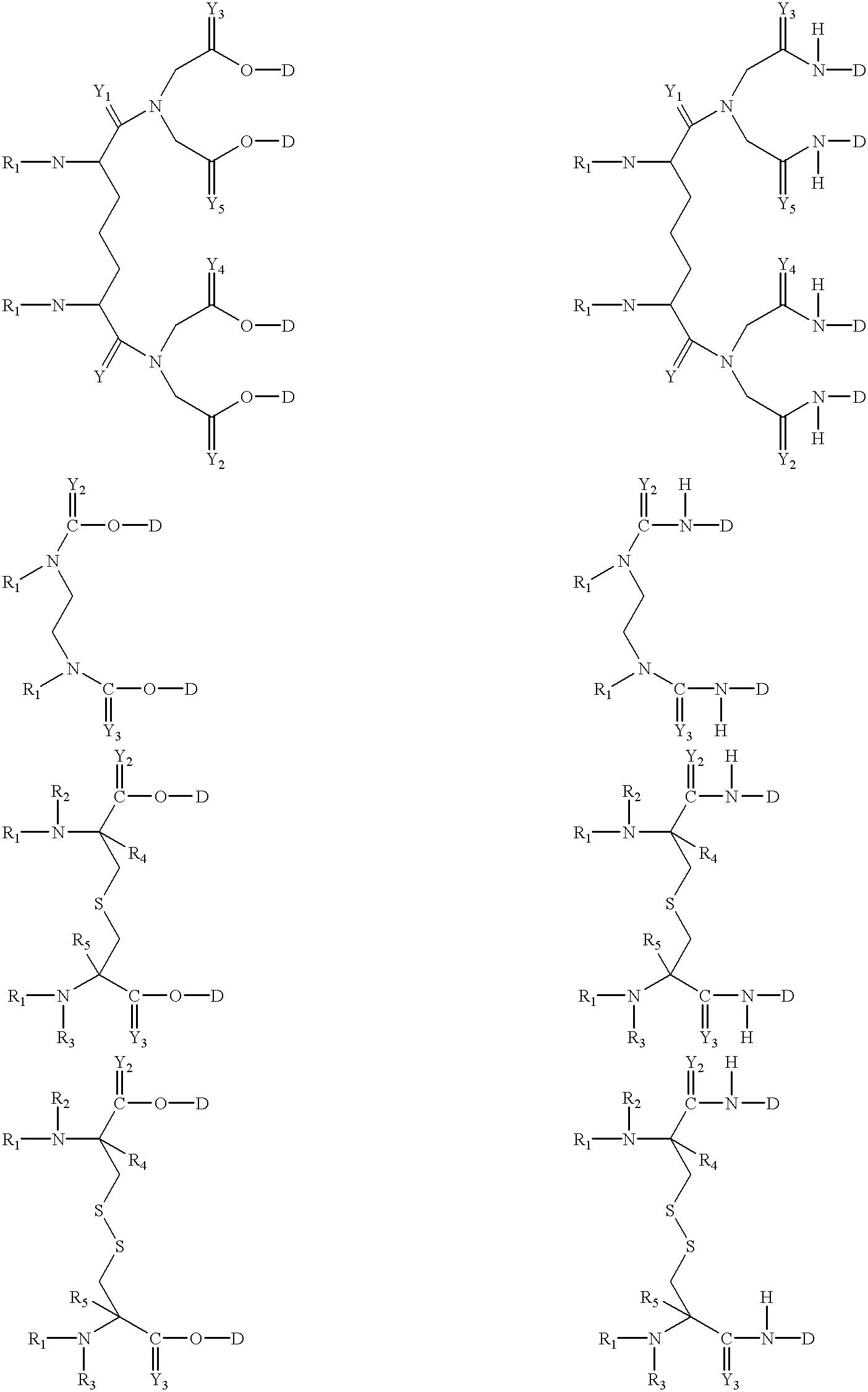 Figure US06251382-20010626-C00005