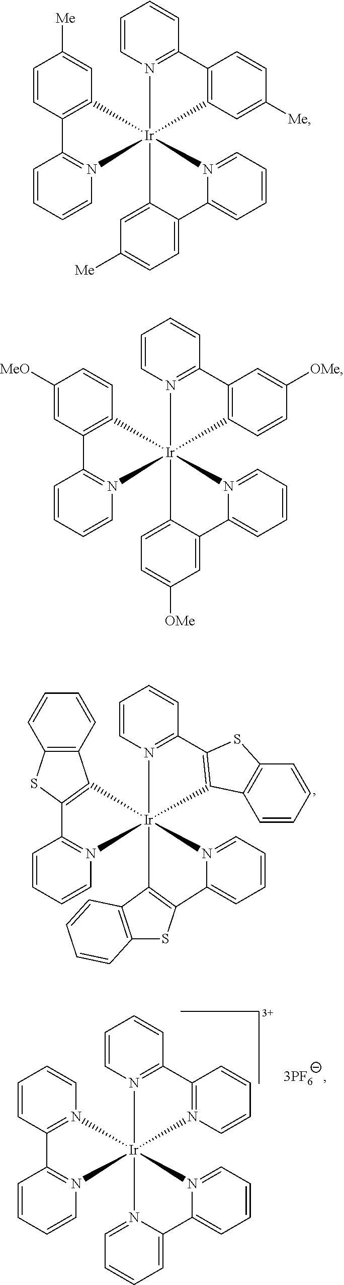 Figure US09081283-20150714-C00003