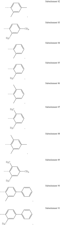 Figure US20170365801A1-20171221-C00023