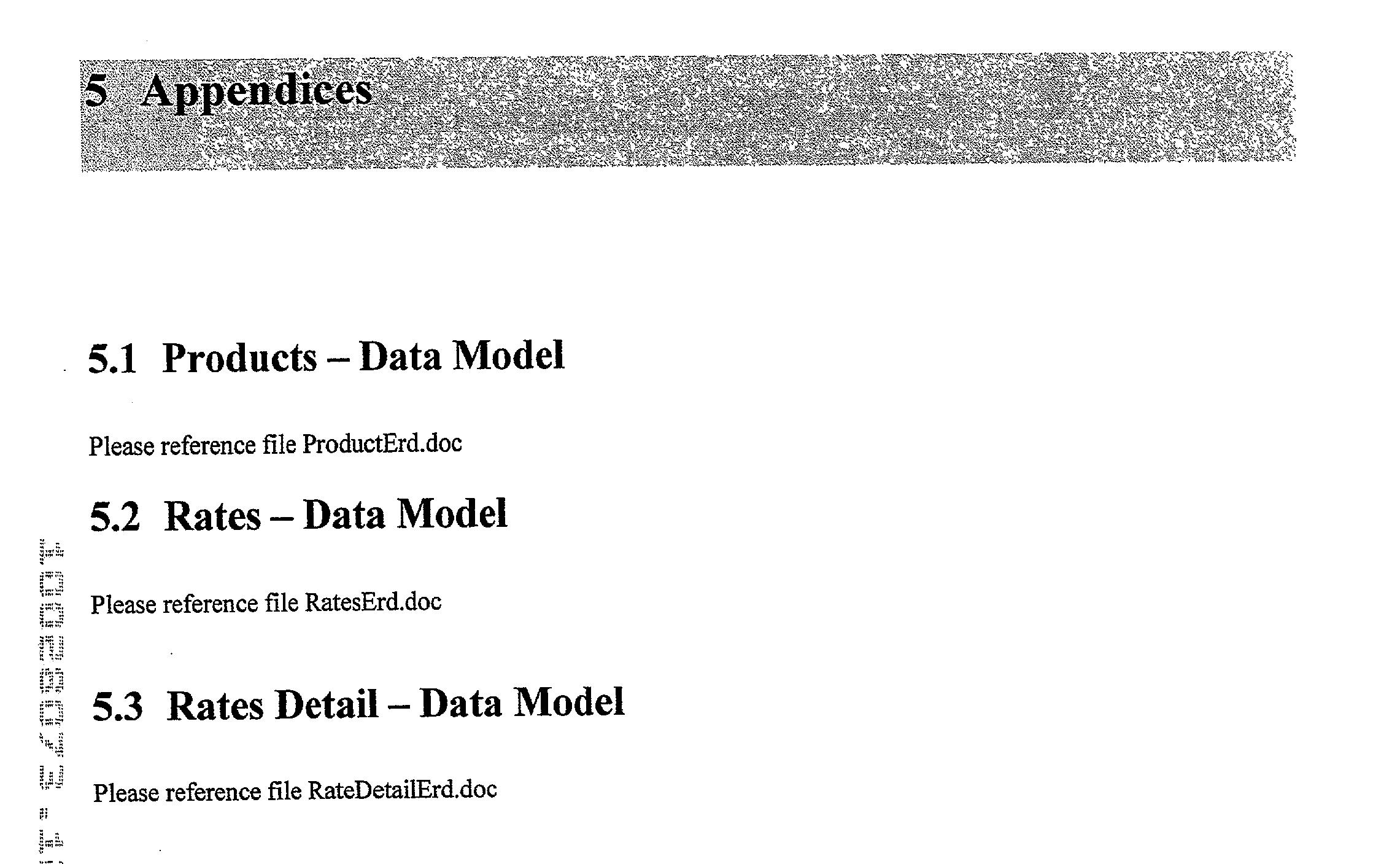 Figure US20030125992A1-20030703-P01011