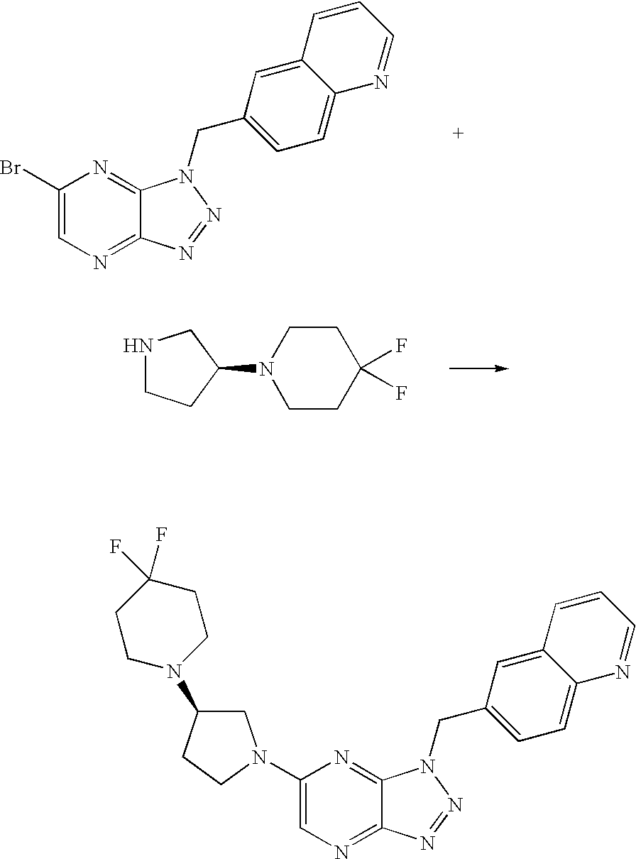 Figure US20100105656A1-20100429-C00074