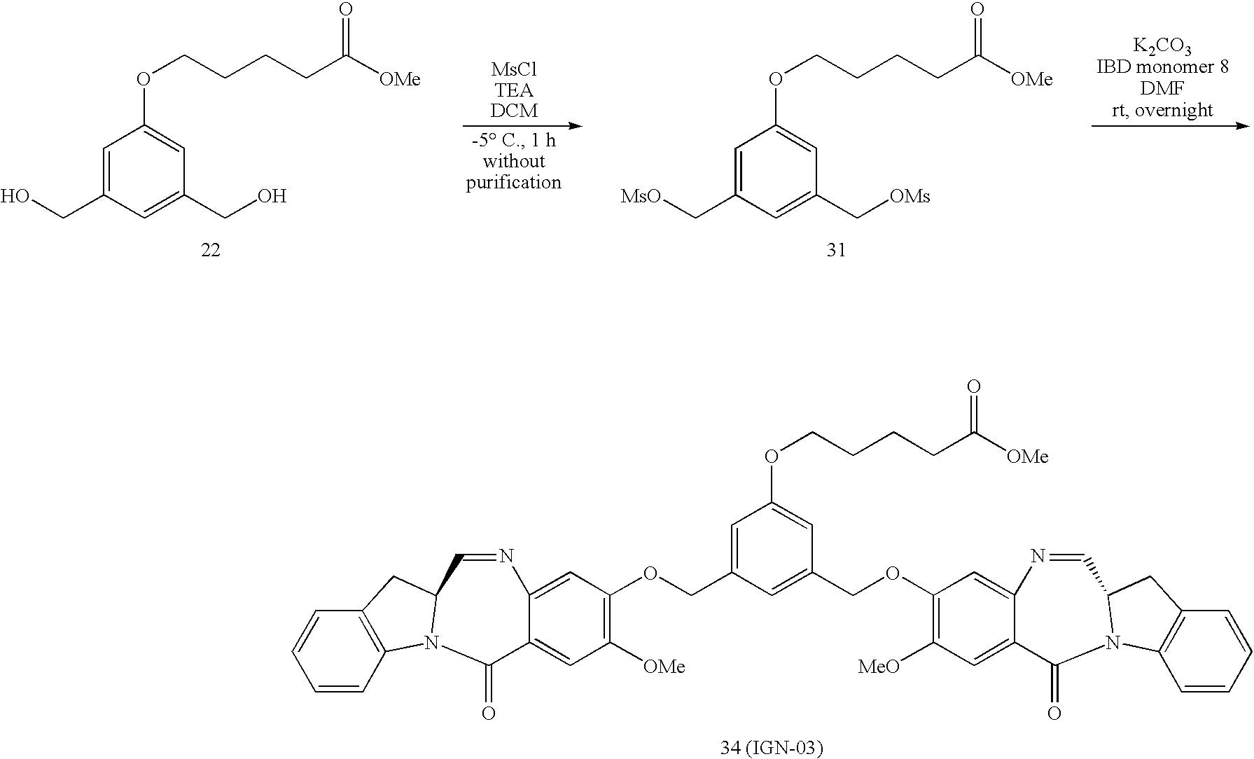 Figure US08426402-20130423-C00133