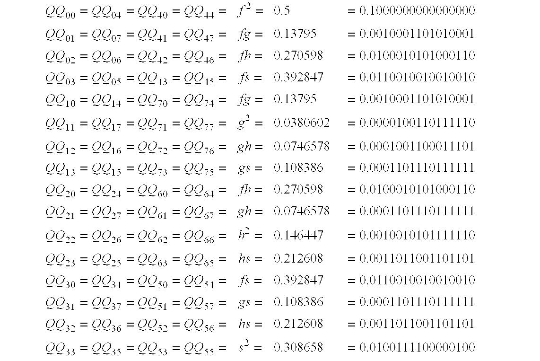 Figure US06266091-20010724-M00005
