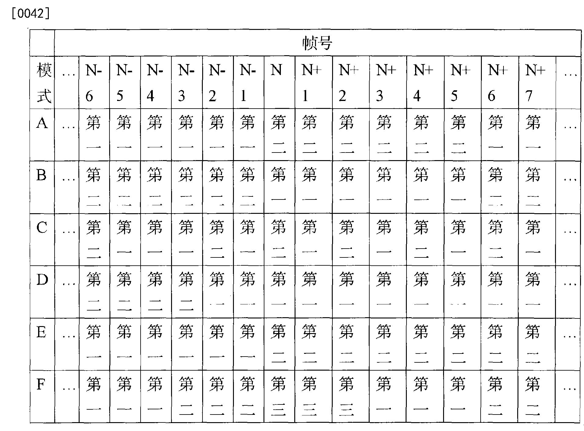 Figure CN102693403BD00121
