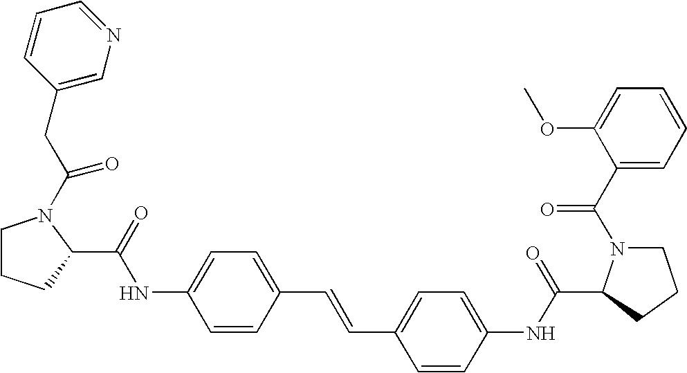 Figure US08143288-20120327-C00156