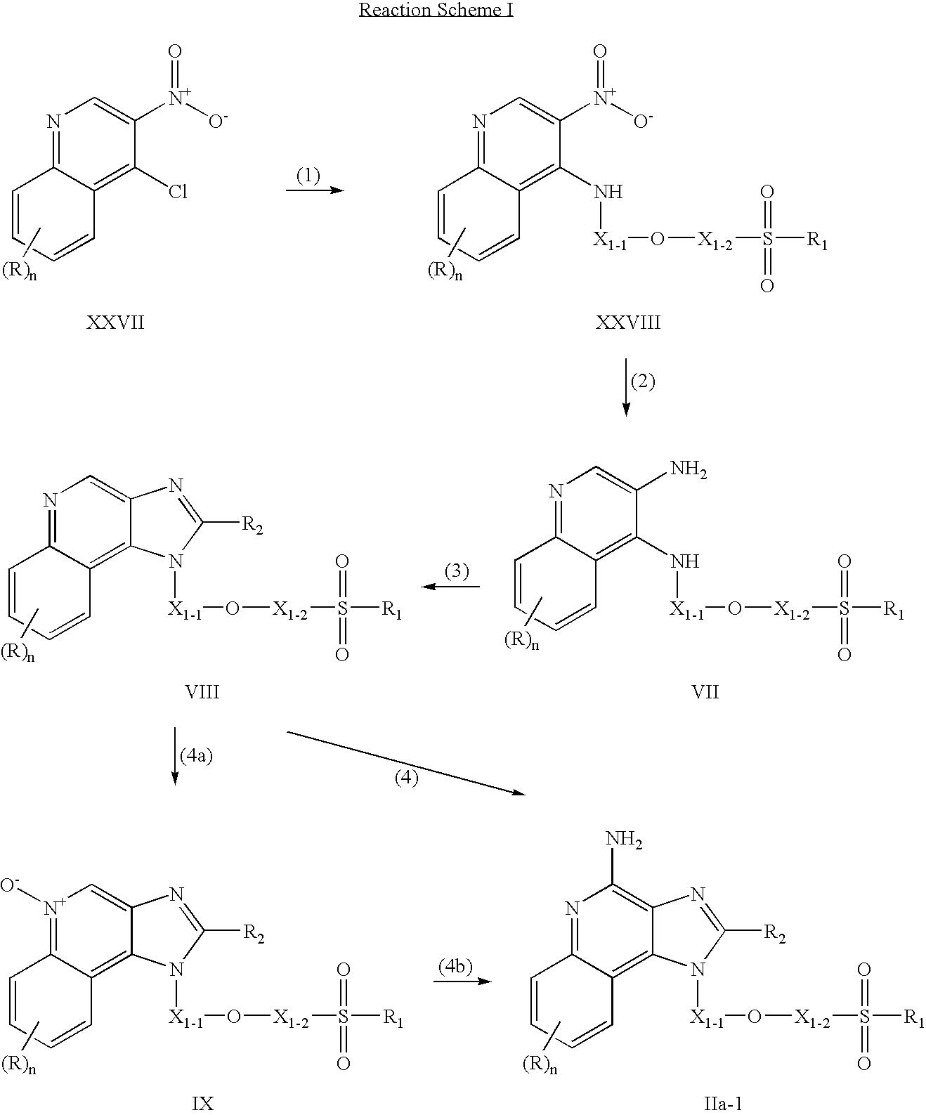 Figure US07939526-20110510-C00053
