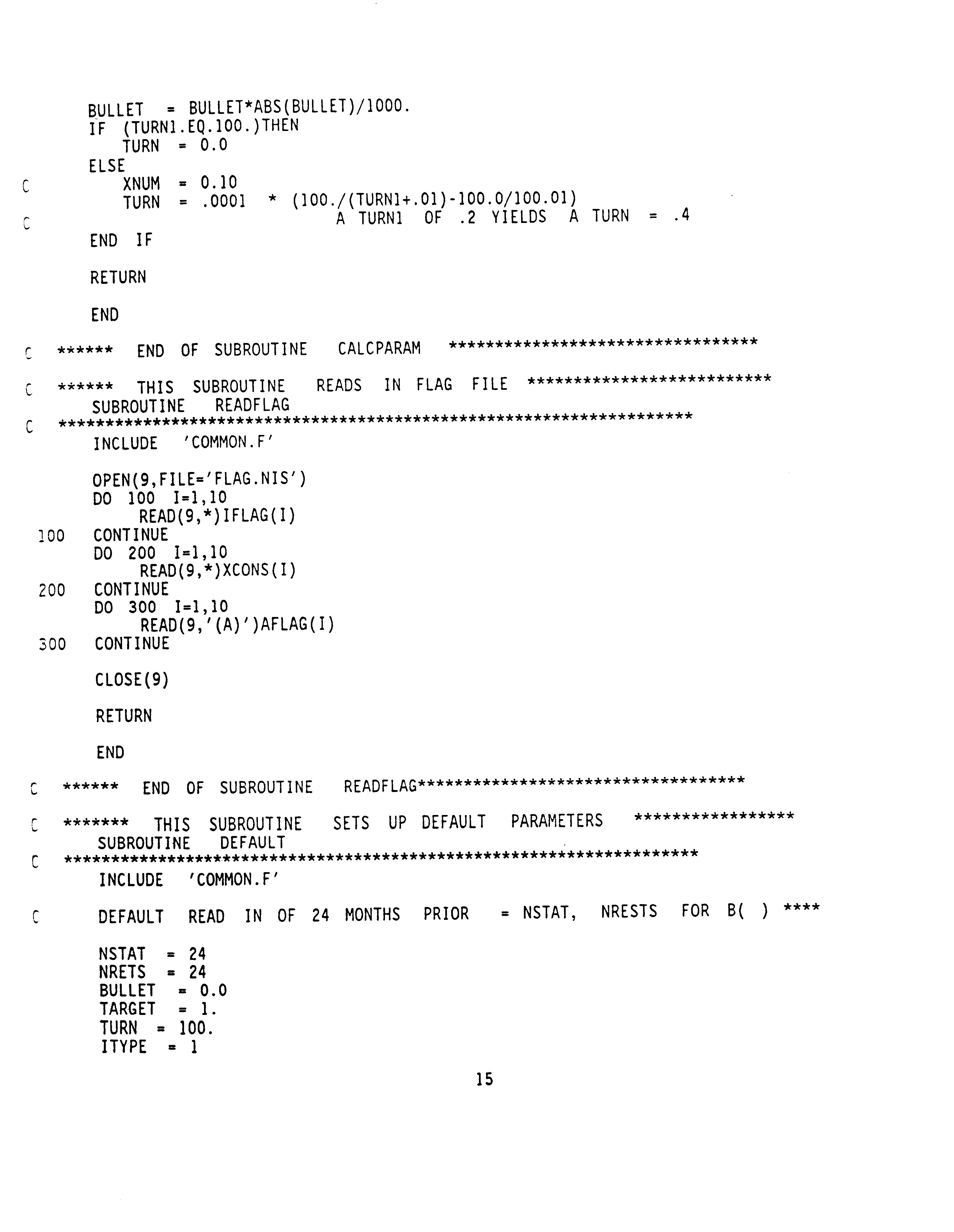 Figure US06336103-20020101-P00140