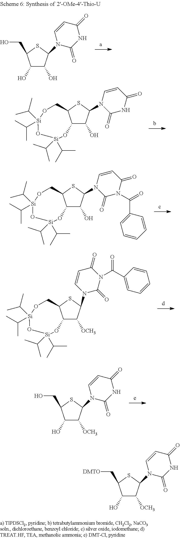 Figure US20100324277A1-20101223-C00039