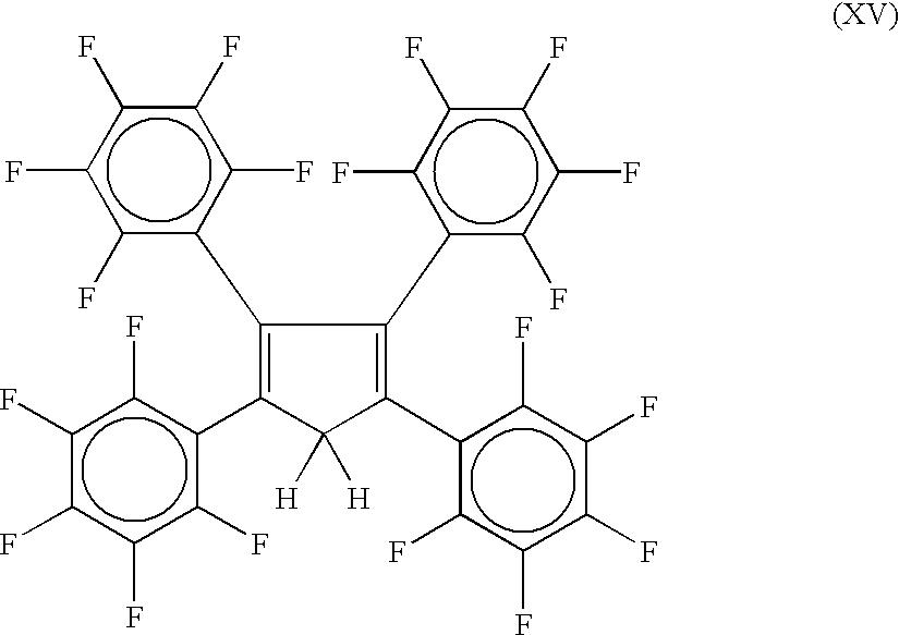 Figure US06596891-20030722-C00015