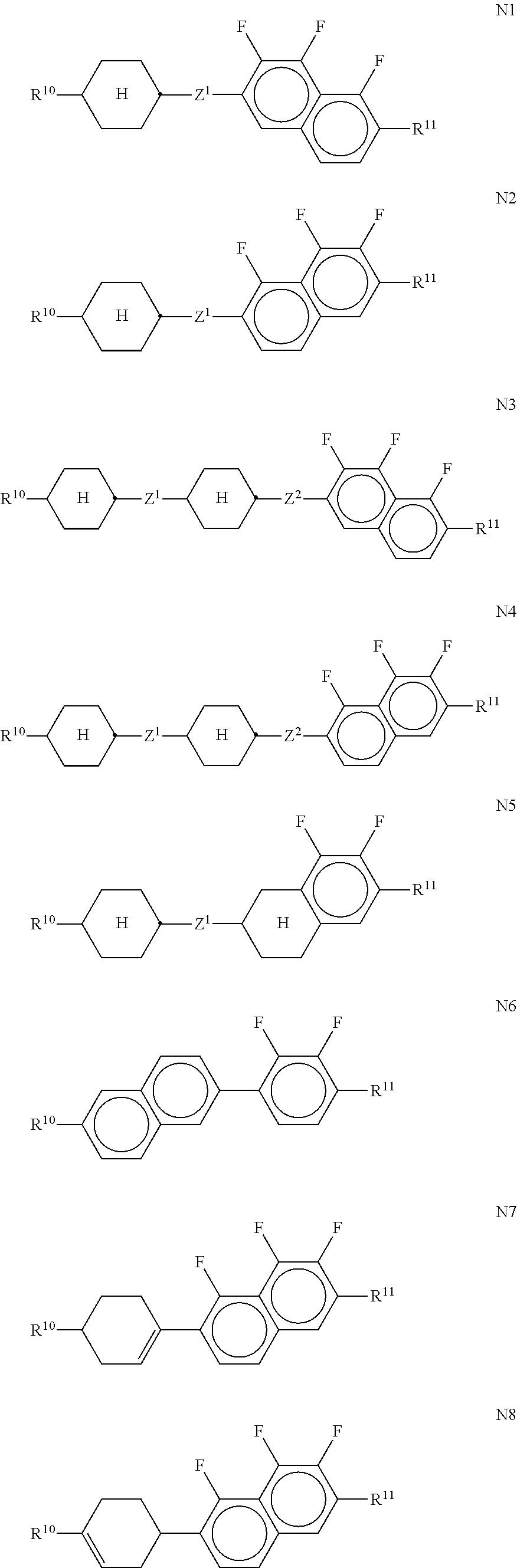 Figure US09212311-20151215-C00053