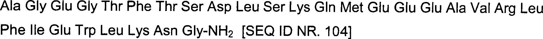 Figure 01000002