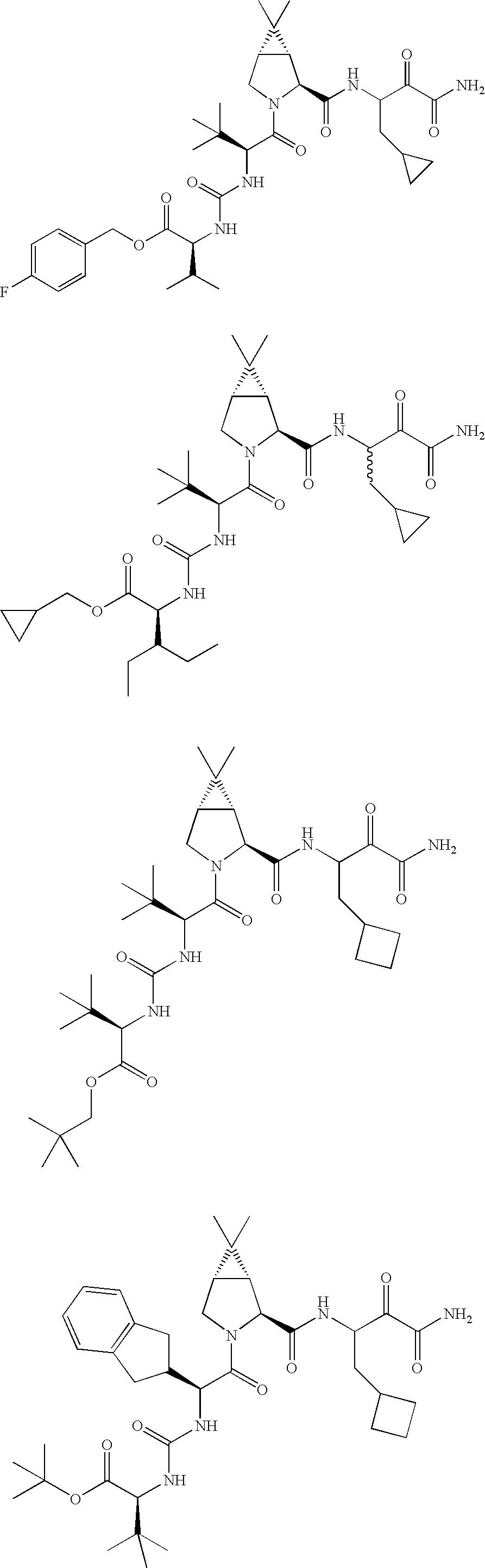 Figure US20060287248A1-20061221-C00263
