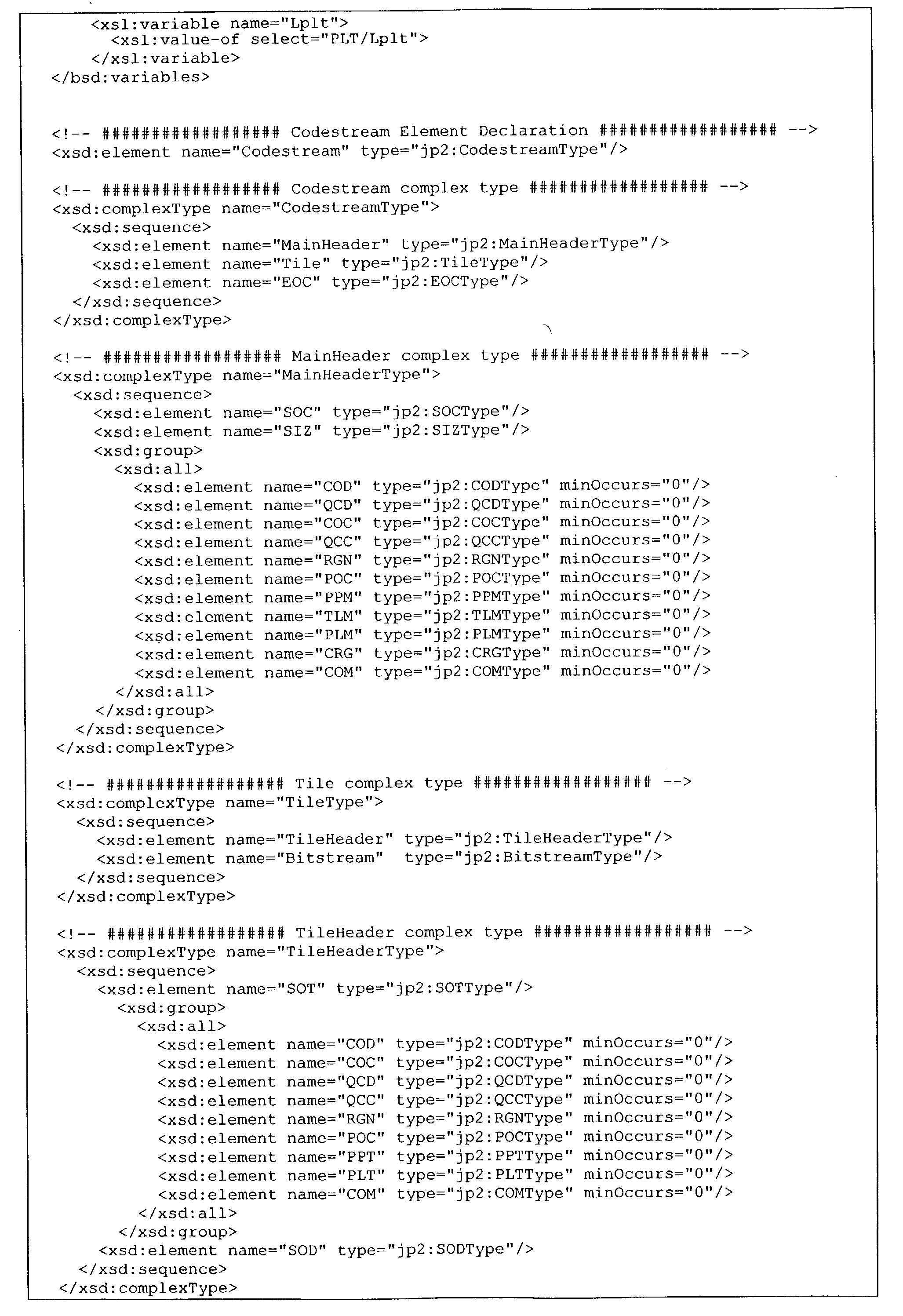 Figure US20030177341A1-20030918-P00002