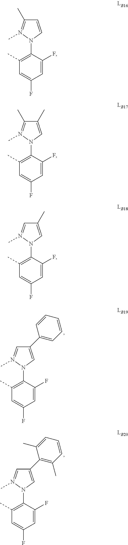 Figure US09905785-20180227-C00501
