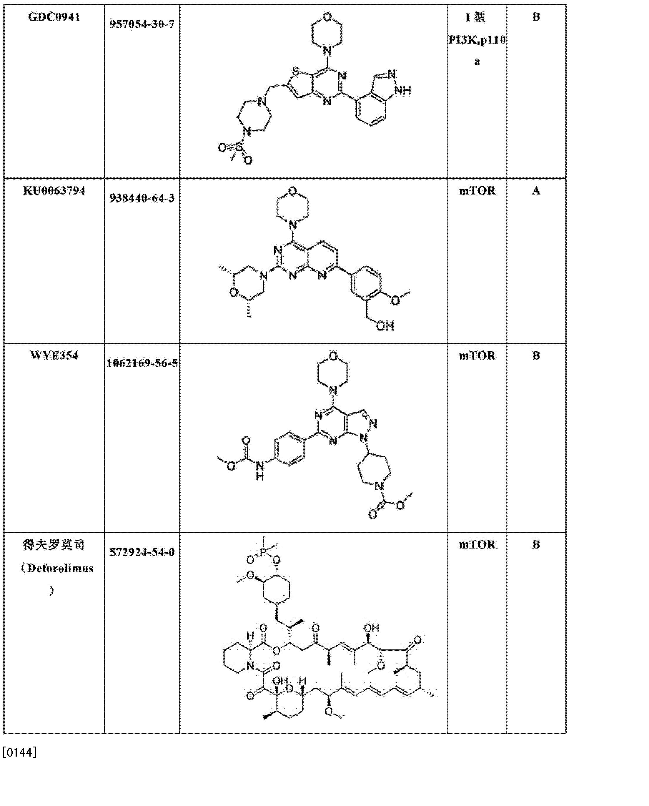 Figure CN103458970AD00231