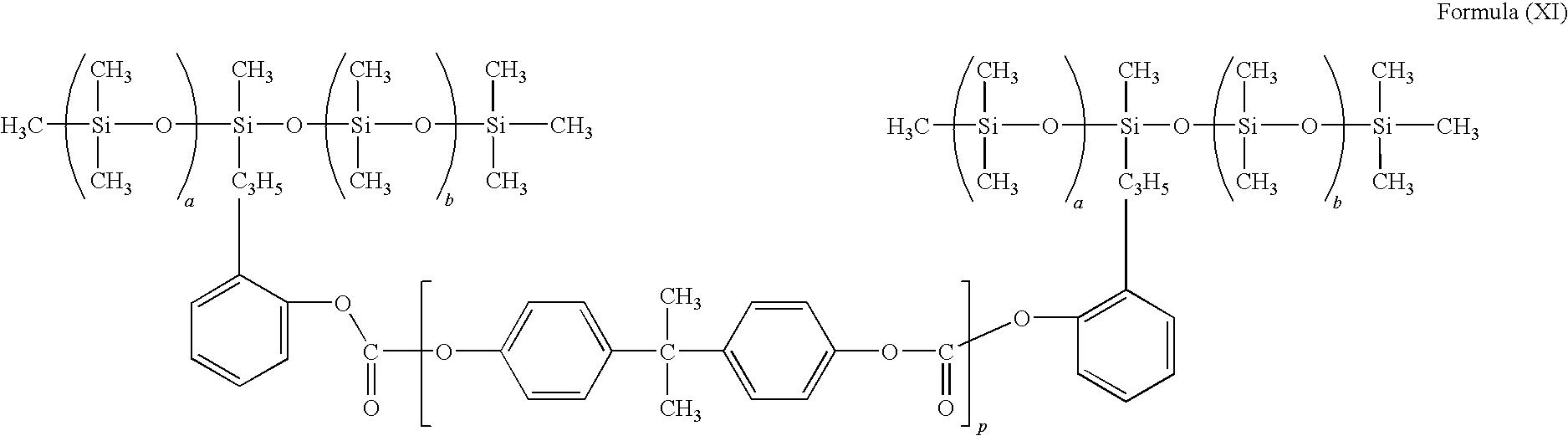 Figure US08026028-20110927-C00060