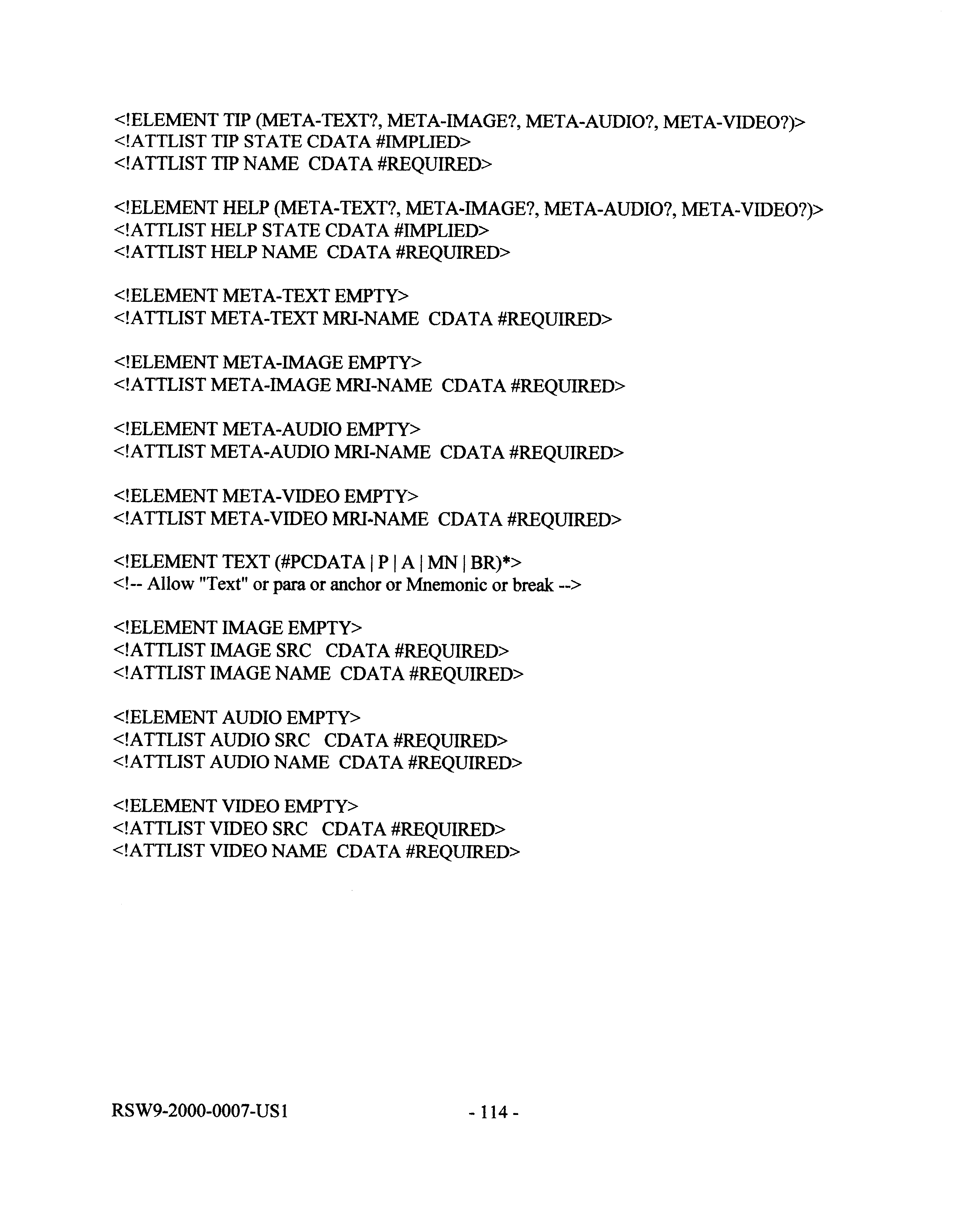 Figure US06781609-20040824-P00069