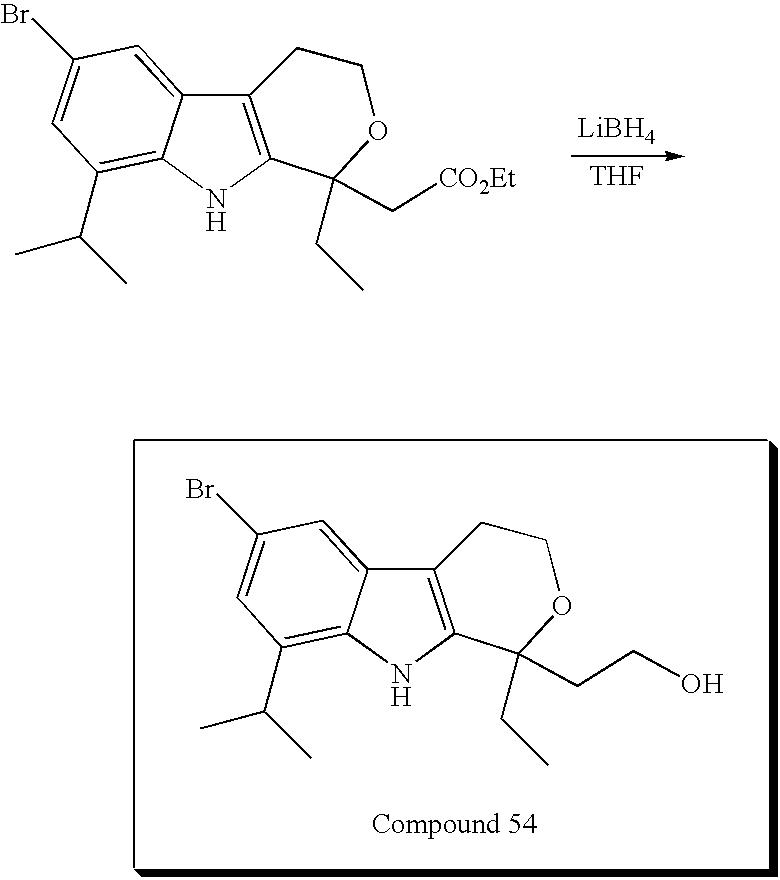 Figure US07314886-20080101-C00123