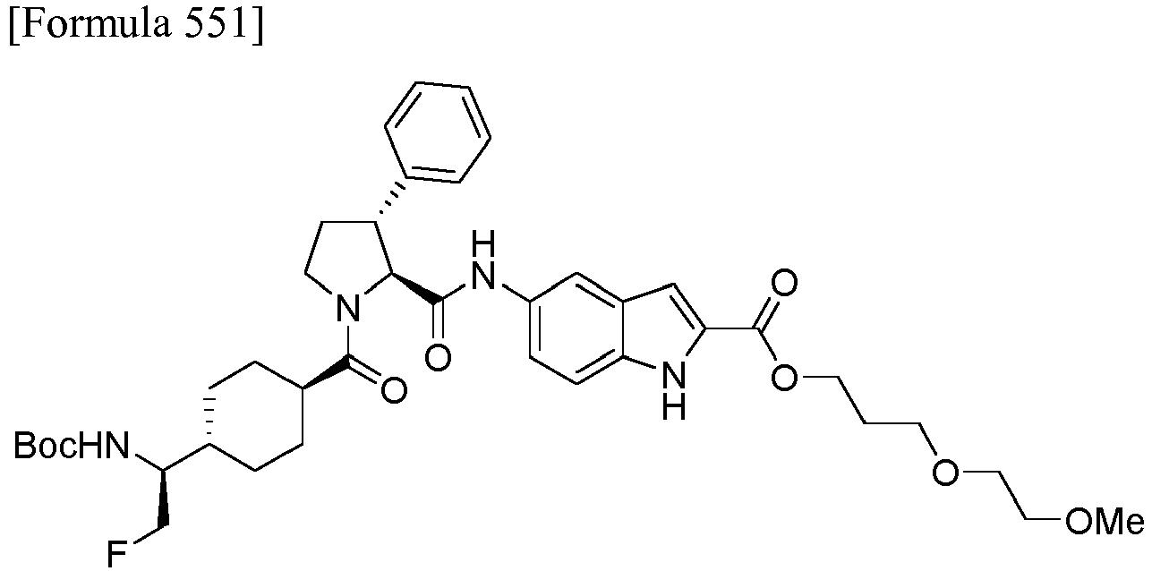 Figure imgb0551