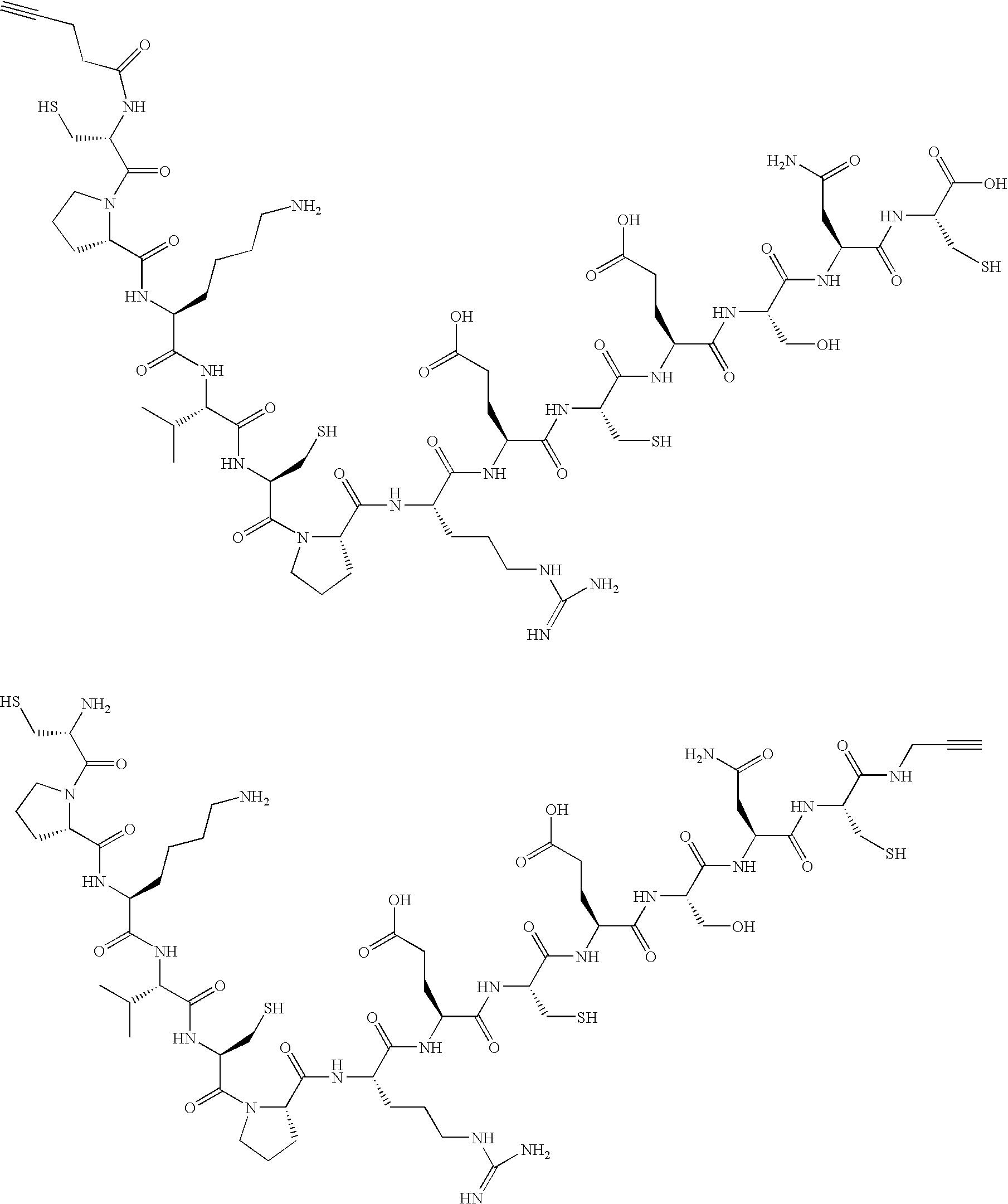 Figure US20090110662A1-20090430-C00027