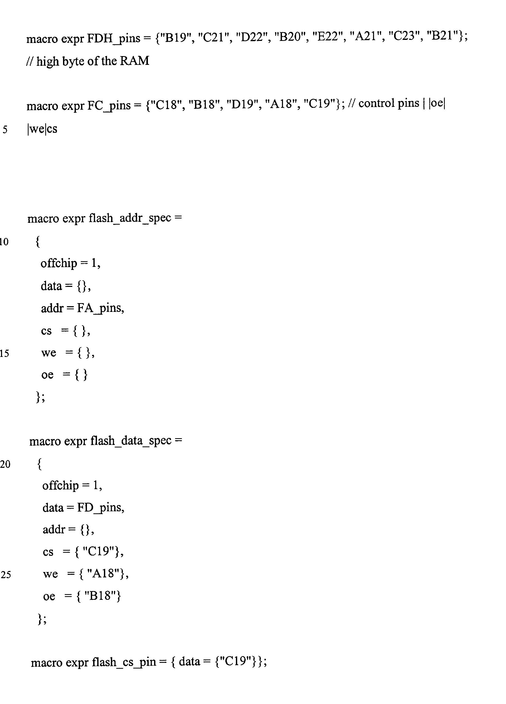 Figure US20030187662A1-20031002-P00009
