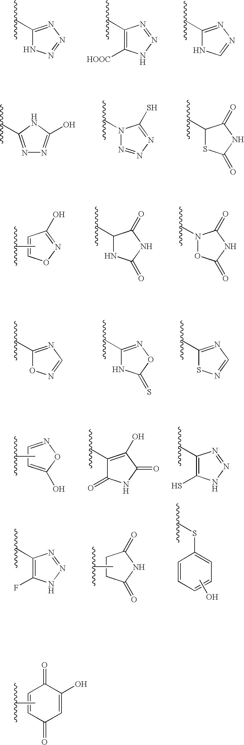 Figure US20030203890A1-20031030-C00208