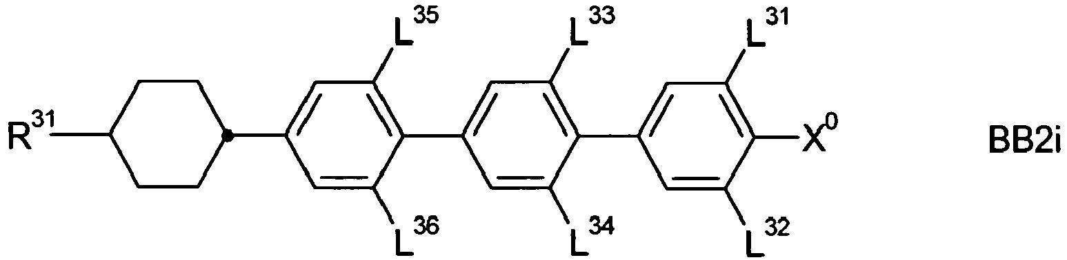 Figure imgb0462