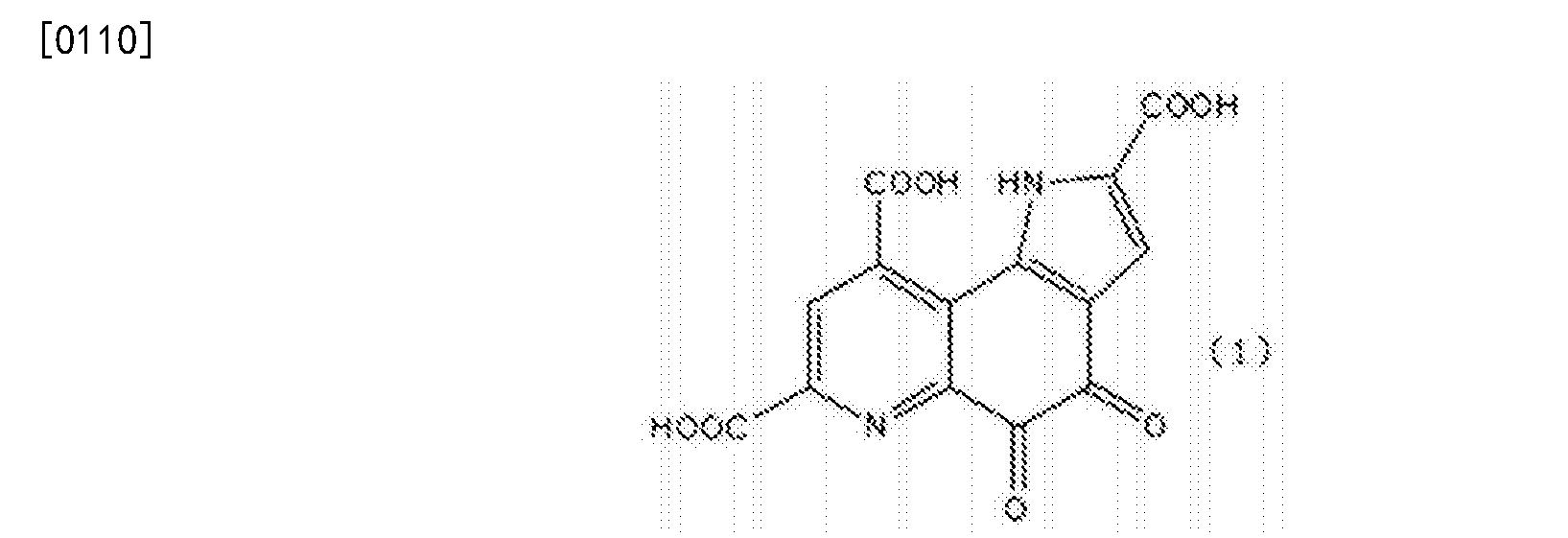 Figure CN103533936BD00111