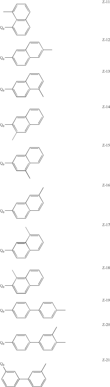 Figure US20060186796A1-20060824-C00008